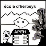 Association des Parents d'Elèves d'Herbeys (APEH)